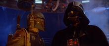 Darth Vader y Boba Fett.jpg