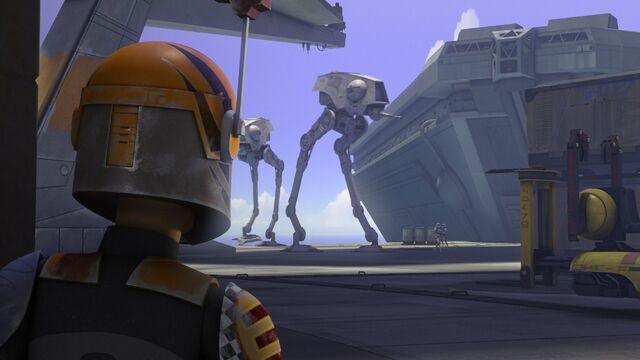 Archivo:The Forgotten Droid 04.jpg