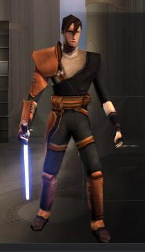 Archivo:Jedi Sniper.JPG