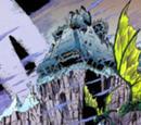 Archivo:Lugares Sith.jpg