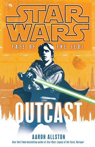 Archivo:Outcast cover.jpg