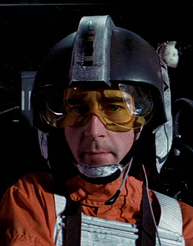 Archivo:Wedge Antilles.jpg