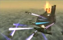Second Battle of Nod Kartha.jpeg