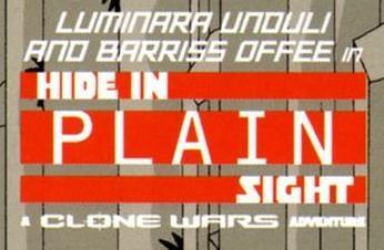 Archivo:Hide in Plain Sight.JPG