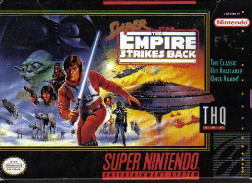 Archivo:SuperEmpireStrikesBack.jpg
