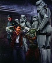 Piett arrests smugglers EGTWarfare.PNG