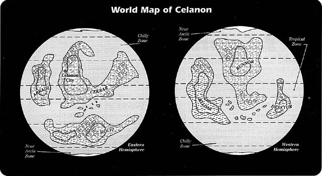 Archivo:Celanon world map.jpg