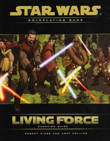 Archivo:Living Force Campaign Guide.jpg
