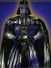 Darth Vader Missiones.jpg