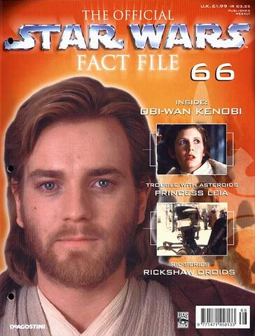 Archivo:Fact file 66.jpg