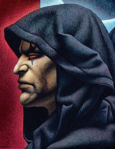 Archivo:Bane el Sith'ari.jpg