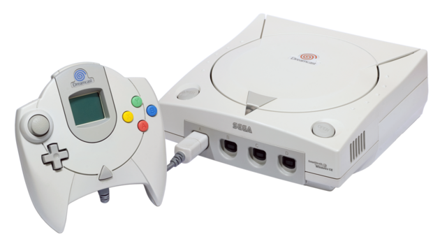Archivo:Sega Dreamcast.png