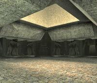 Sith Academy Interior.JPG
