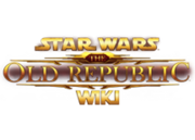 The Old Republic Wiki.png