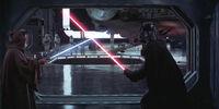 Rescate de la Princesa Leia
