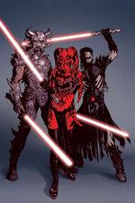 Sith Legacy.jpg