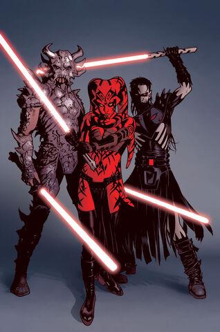 Archivo:Sith Legacy.jpg