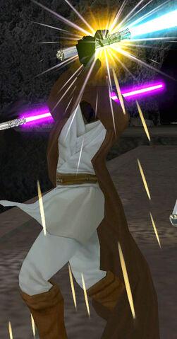 Archivo:Exilefemale2.jpg