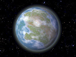 Archivo:Planet06-SWR.png