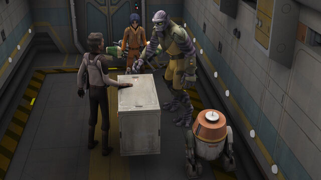 Archivo:Jugador Rebelde antes del Halcon y la Alianza.jpg