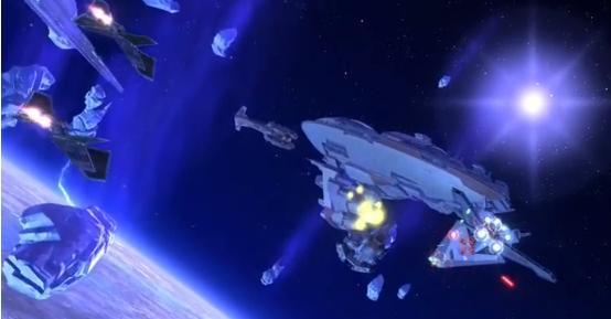 Archivo:Battle above Kovor.JPG