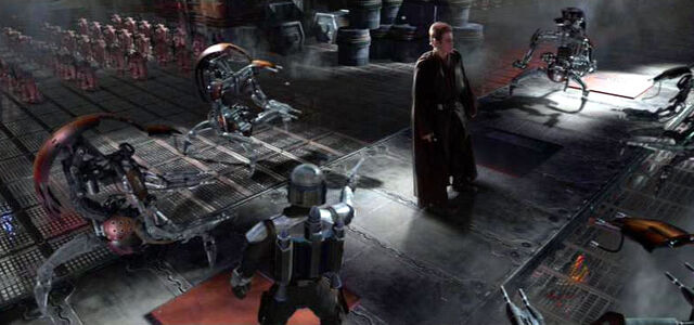 Archivo:No te muevas Jedi!.jpg