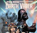 Star Wars: Darth Vader (Marvel)