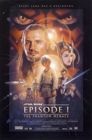 Archivo:398px-Star Wars Phantom Menace poster.jpg
