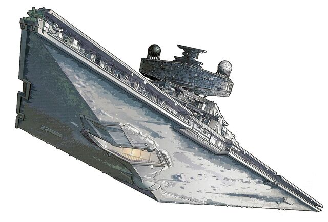Archivo:StarDestroyer negvv.jpg