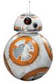 Miniatura de la versión de 23:15 8 nov 2015