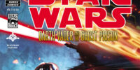 Star Wars: Darth Vader and the Ghost Prison 5