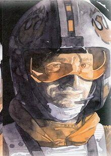 Tycho Celchu.jpg