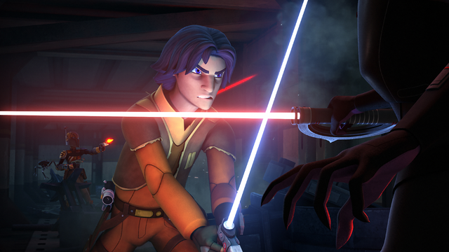 Archivo:Ezra duels the Seventh Sister.png