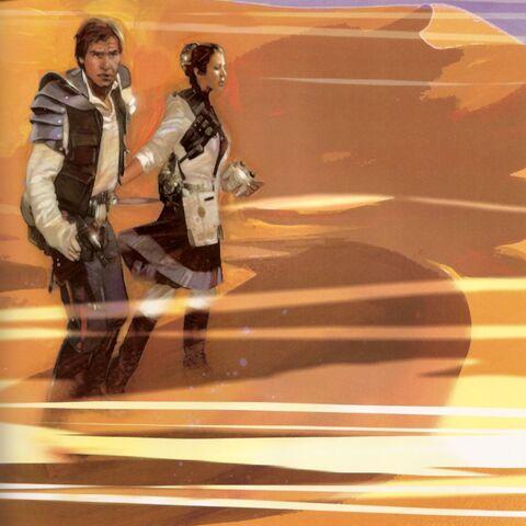 Archivo:Han Leia Tatooine.jpg