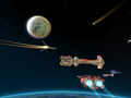 1000px-Battle of the Balosar system.png