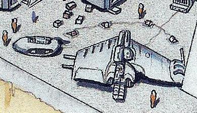 Archivo:H60 hangar.JPG