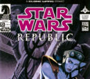 Star Wars: Republic 72: Trackdown, Part 1
