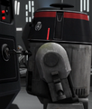 Chopper the Imperial Droid.png