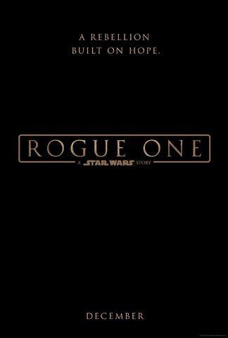 Archivo:Rogue One Poster.jpeg