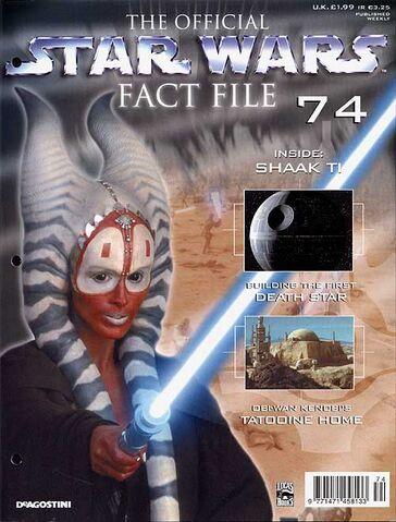 Archivo:Fact file 74.jpg