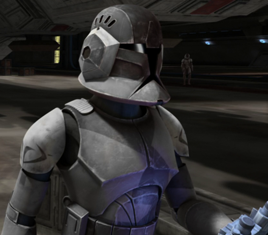 Archivo:Stealth operations clone trooper.png
