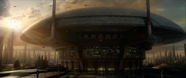 Archivo:Cupula del Senado.jpg