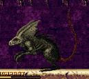 Rata womp mutante