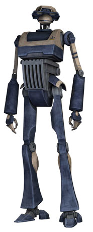 Archivo:Tactical droid TCW 2.jpg
