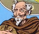 Don-Wan Kihote