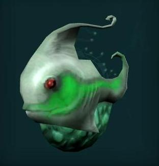 Archivo:Fatfish.jpg