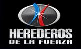 Archivo:HerederosClub.jpg