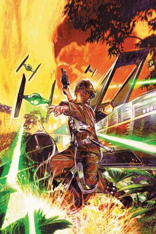 Archivo:Star Wars Empire General Skywalker Star Wars Wiki.png