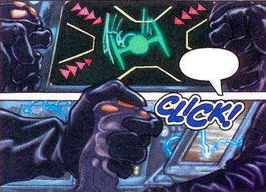 Archivo:X-wing targeting.JPG
