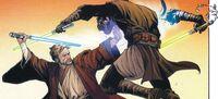 Duel on Tatooine (28Imperial era)29.jpg